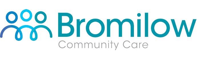 bromilow_logo_retina