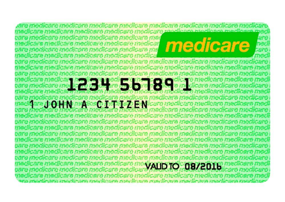 0086MHC-info-cards-v1-medicare