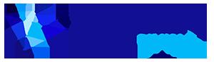 SL-logo-LS-no-tagx300w